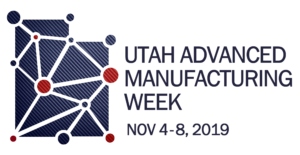 utah-advanced-manufacturing-week-2019