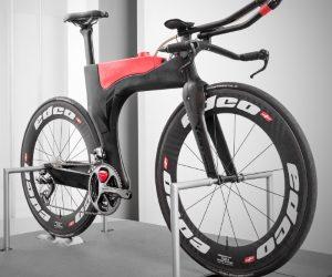 Ventum Racing Bikes Announces HQ Move to Utah