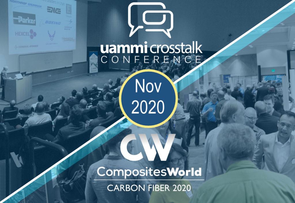 CompositesWorld-UAMMI-Carbon-Fiber-2020