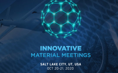 Innovative Materials Meeting & Conference