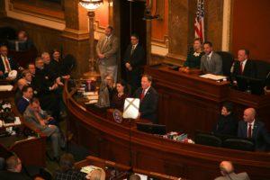 Utah-State-of-State-Address-2020