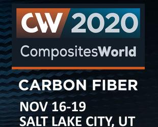 Carbon Fiber 2020