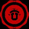 uofu-utah-advanced-manufacturing