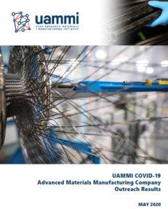 UAMMI-COVID19-Economic-Report