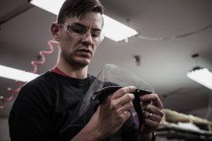 DPS-Skis-PPE-Utah-UAMMI