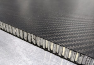 RockWest-Honeycomb-Carbon-Fiber-UAMMI