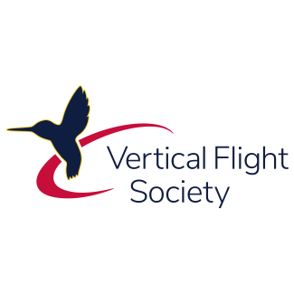 Vertical-Flight-Society-UAMMI