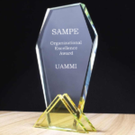 SAMPE-Organizational-Excellence-Award-UAMMI