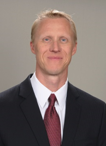 Matt-Majewski-UAMMI-Utah-Vice-Chairman