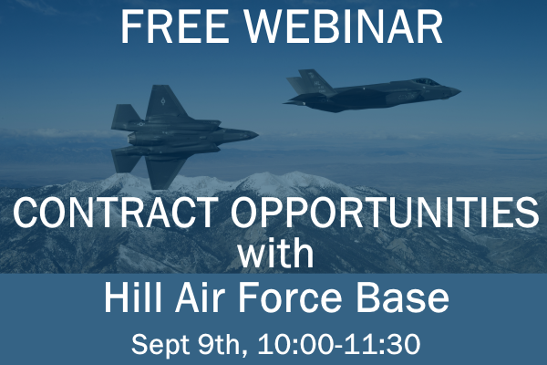 PTAC-UAMMI-Webinar-HAFB-Small-Business
