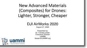 Composite-Drone-UAMMI-DJI-Presentation-Screenshot-Aug2020