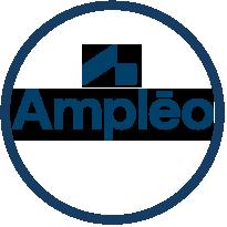 AMPLEO