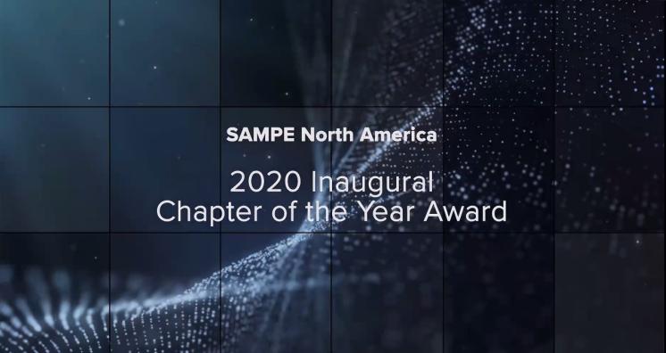 SAMPE-Utah-Chapter-of-year