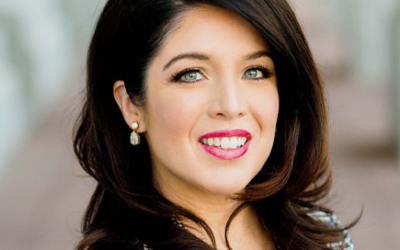Chanel Flores to Join UAMMI as Deputy Director