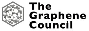 The-Graphene-Council-UAMMI