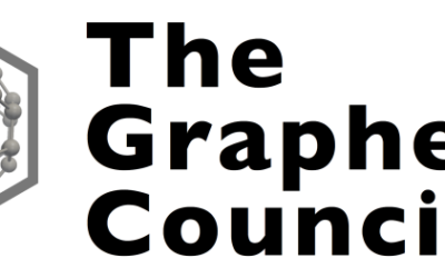 UAMMI Signs Collaboration Agreement with the Graphene Council