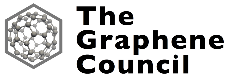 The-Graphene-Council-UAMMI