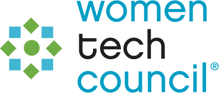 women-tech-council-uammi