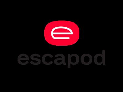 escapod-ramp-accelerator-utah