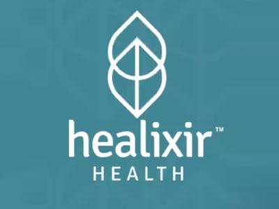 healixir-ramp-startup-utah