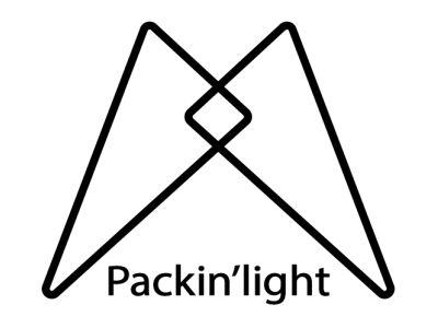 packin-light-play-yard-utah-ramp-accelerator