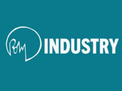 roam-industries-utah-ramp-accelerator