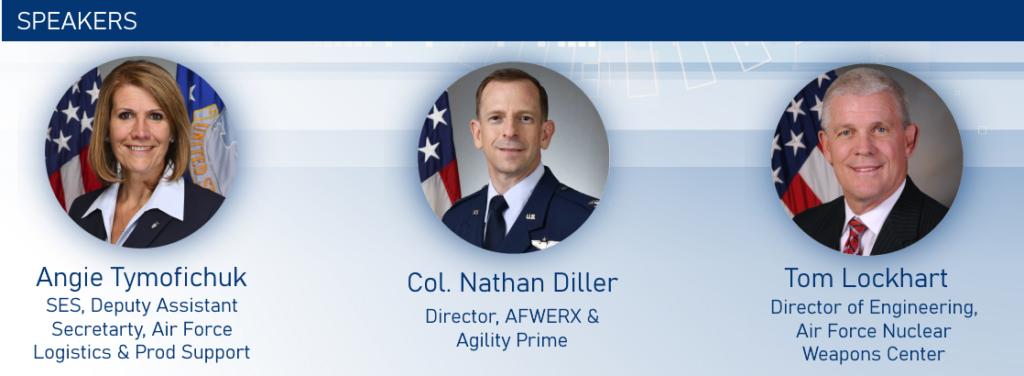 defense-manufacturing-symposium-speakers