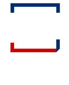 SBA-RIC-Logo-white