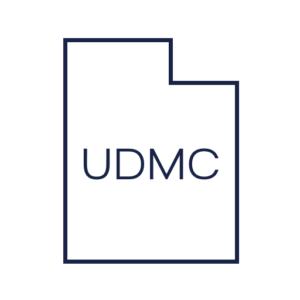 utah-defense-manufacturing-community