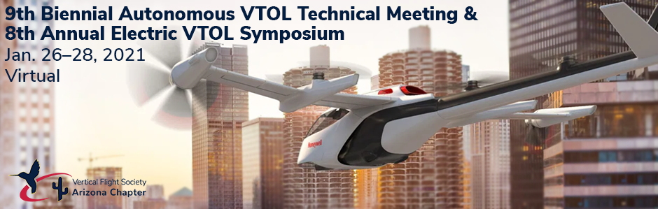 uammi-vertical-flight-aam-symposium