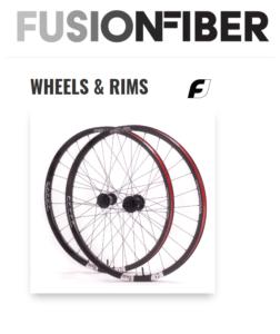 CSS-Composites-Wheels