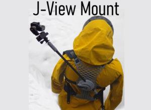 J-View-Camera-Mount