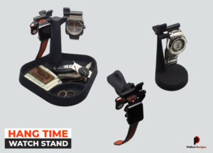 mhy-hang-time-watch-stand