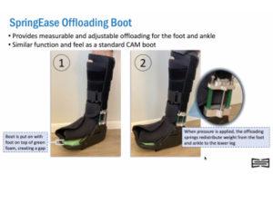spring-ease-boot-ramp-accelerator-utah
