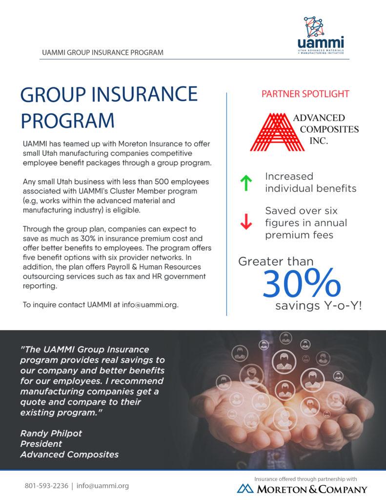 morten-group-insurance-thumb
