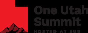 One Utah Summit