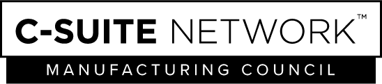 Manufacturing Council Forum – September 2021