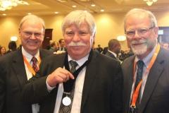 Goerge-Hansen-Science-Medal-06
