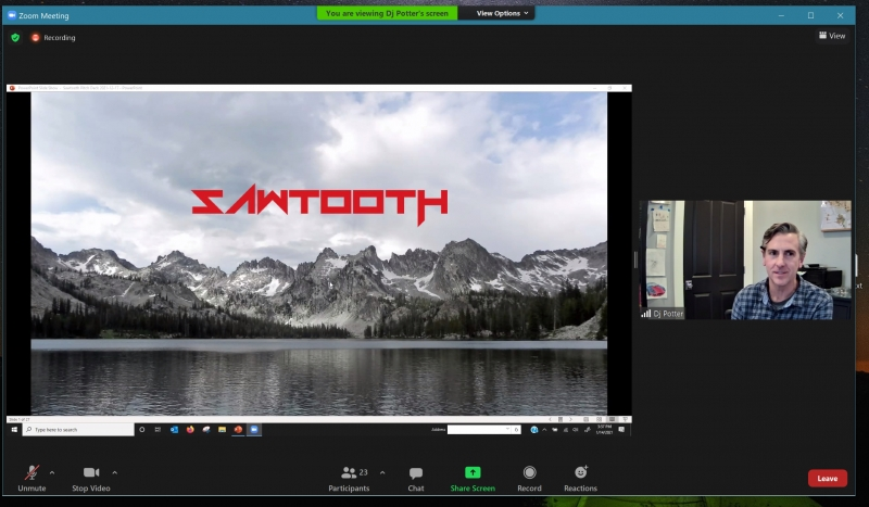 Zoom-Screenshot-Pitch-Event-01.14.21-05