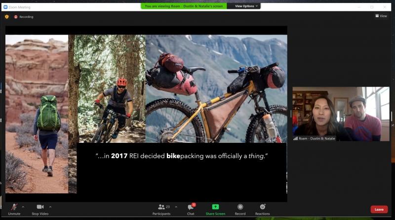 Zoom-Screenshot-Pitch-Event-01.14.21-12