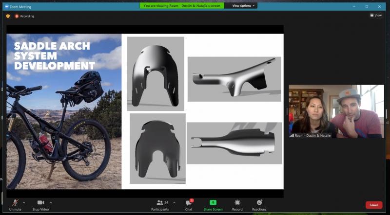 Zoom-Screenshot-Pitch-Event-01.14.21-13