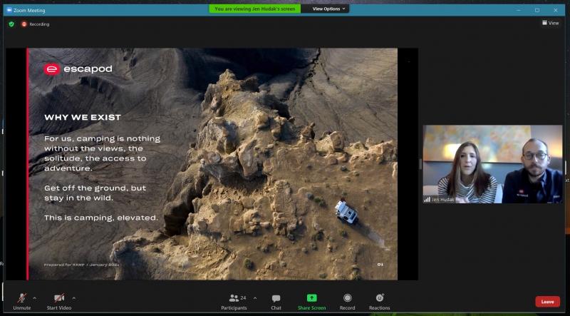 Zoom-Screenshot-Pitch-Event-01.14.21-14
