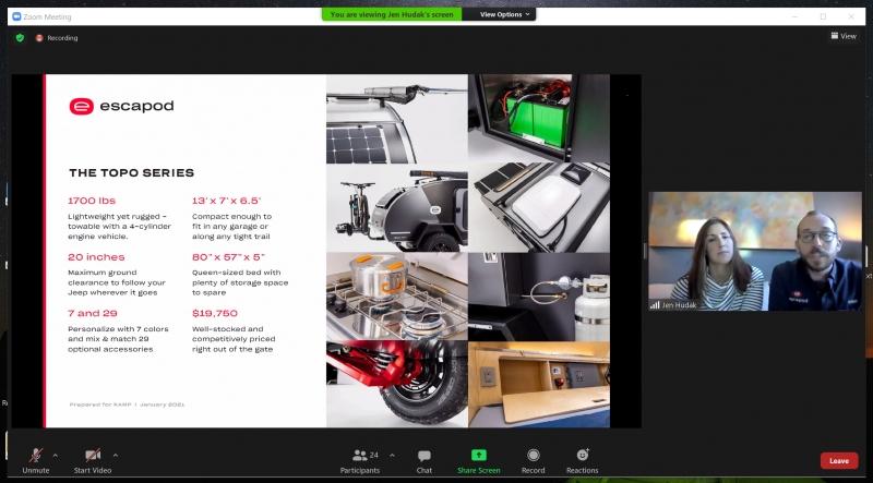 Zoom-Screenshot-Pitch-Event-01.14.21-15