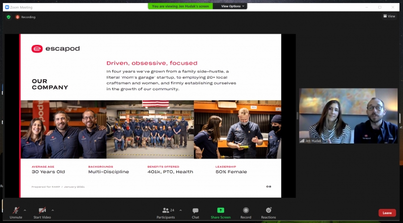 Zoom-Screenshot-Pitch-Event-01.14.21-18
