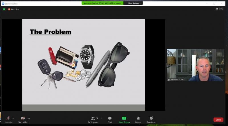 Zoom-Screenshot-Pitch-Event-01.14.21-19